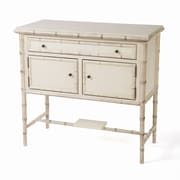 HeatherBrooke 1 Drawer Accent Chest