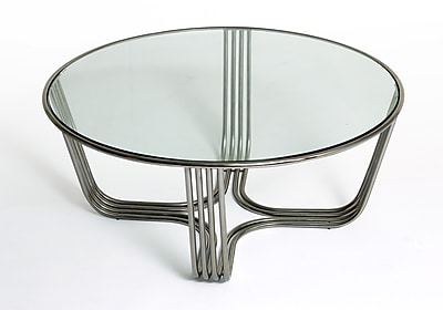 Bellini Modern Living Clark Coffee Table