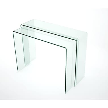 Chintaly Console Table
