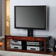 Hokku Designs Riddish 60'' TV Stand