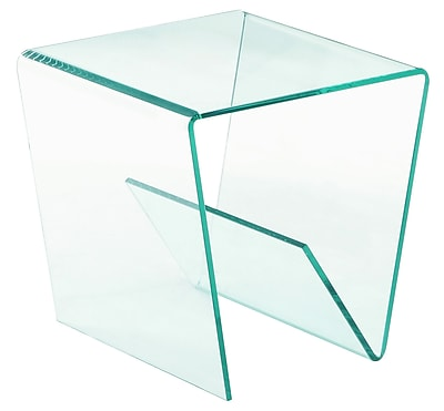 Chintaly End Table