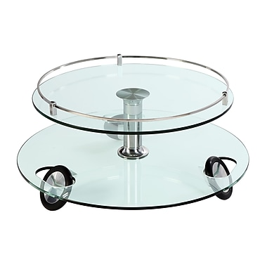 Chintaly Coffee Table