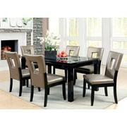 Hokku Designs Vanderbilte Dining Table
