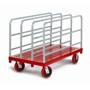 Raymond Products 3200 lb. Capacity Table Dolly