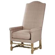Zentique Inc. Andre Chair