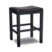 Sofas to Go Madrid 24'' Bar Stool