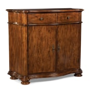 Fairfield Chair Cabinet