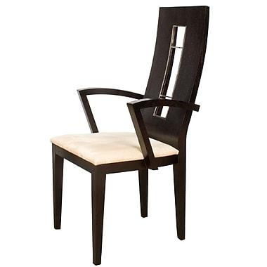 Sharelle Furnishings Novo Arm Chair