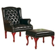 Wildon Home   Walterville Wing back Chair