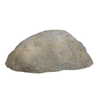 Complete Aquatics Ground Cover Rock Statue