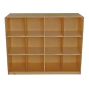 Korners 12 Compartment Cubby