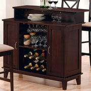 Wildon Home   Derby Wine Bar