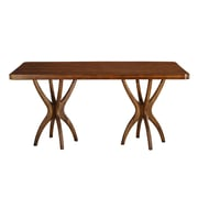 Ceets Eclipse Dining Table