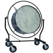 Jarvis Industries Bass Drum Stand