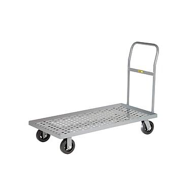 Little Giant USA 1600 lb. Capacity Platform Dolly