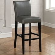 American Heritage Albany 30'' Bar Stool