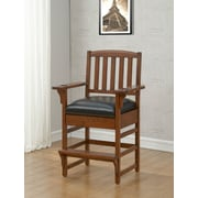 American Heritage 30'' Bar Stool