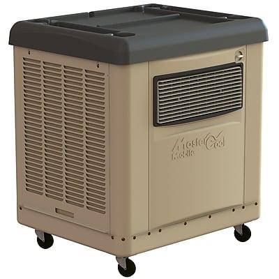 MasterCool Evaporative Cooler WYF078277789686