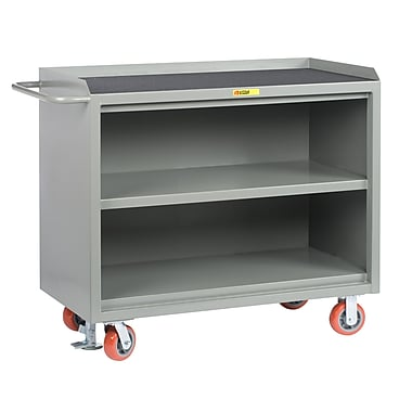 Little Giant USA Mobile 54''W Workbench