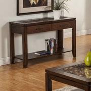 Alpine Furniture Granada 48'' TV Stand