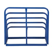 Vestil Variable Height Sheet Rack