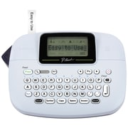 Brother PT-M95 P-Touch Labeller