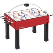 Carrom 58'' Super Stick Hockey Table