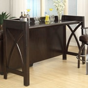 ECI Furniture Home Theatre Bar