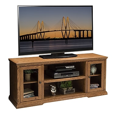 Legends Furniture Colonial Place 60'' TV Stand