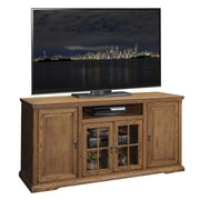 Legends Furniture Scottsdale TV Stand