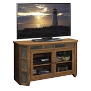 Legends Furniture Oak Creek TV Stand