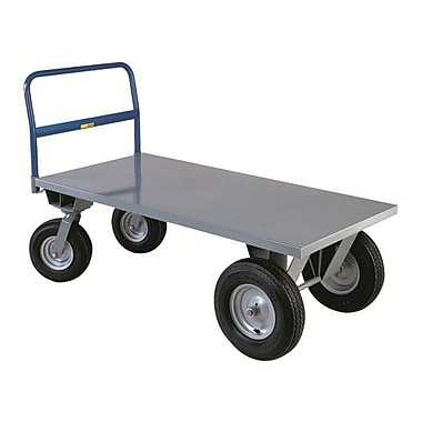 Little Giant USA Platform Dolly