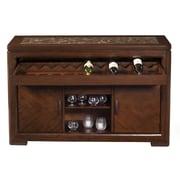 Alpine Furniture Granada Sideboard