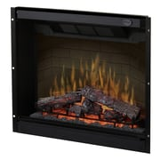 Dimplex Electraflame Wall Mounted Electric Fireplace