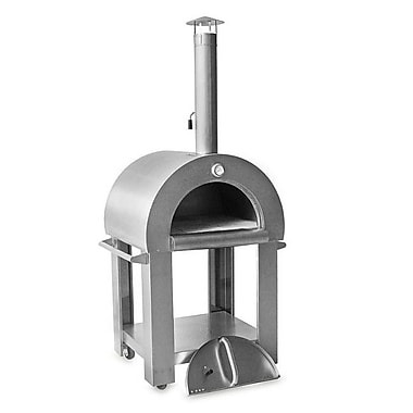 ThorKitchen Stainless Steel Pizza Oven