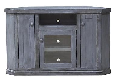 Eagle Furniture Manufacturing Calistoga 53'' TV Stand; European Cherry