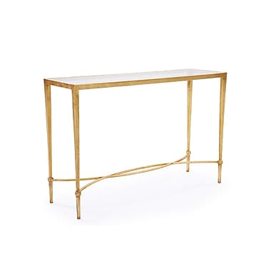Blink Home Spencer Console Table