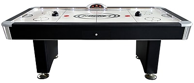 Hathaway Games Stratosphere 7.5' Air Hockey Table