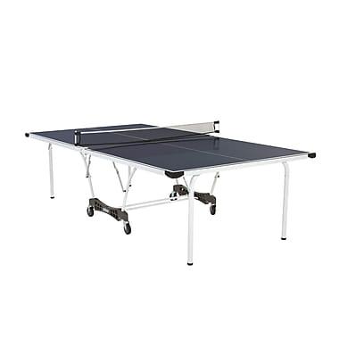 Stiga Element Outdoor Table Tennis Table