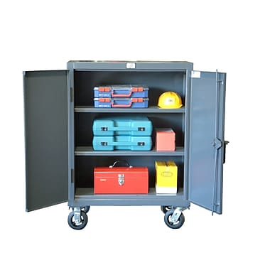 Strong Hold Products 36''W Tool Chest