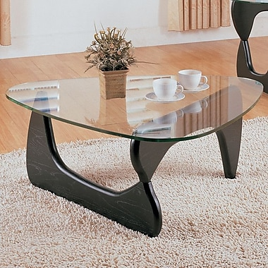 Woodhaven Hill Chorus Coffee Table
