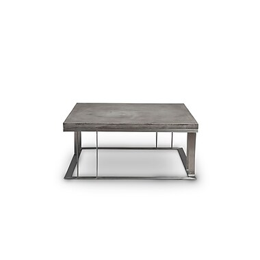 Urbia Mixx SoBe Coffee Table
