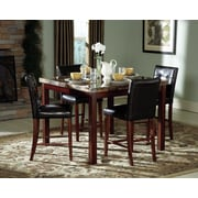 Woodhaven Hill Achillea Counter Height Table