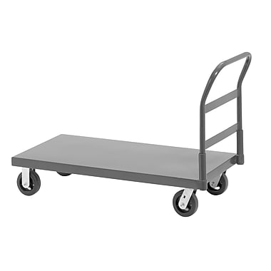 Channel Manufacturing 2000 lb. Capacity Platform Dolly