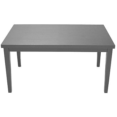 Chateau Imports Essential Dining Table