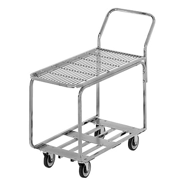 Channel Manufacturing 300 lb. Capacity Platform Dolly