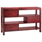 Stein World Moulin Console Table
