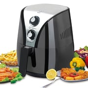 Vortex Enterprise Green Air 2 Liter Fryer