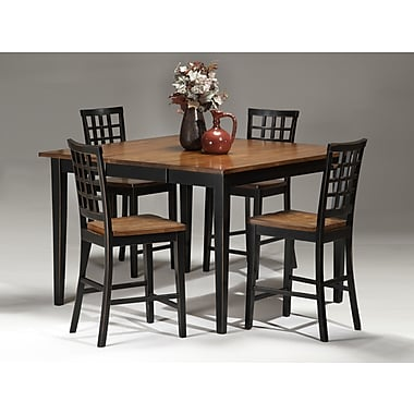 Imagio Home Arlington Counter Height Gathering Table
