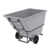 Akro Mils 2000 lb. Capacity Hand Truck by